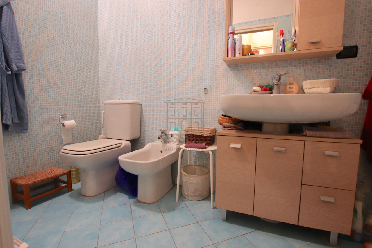 Appartamento Lucca Centro storico IA03516 img 9
