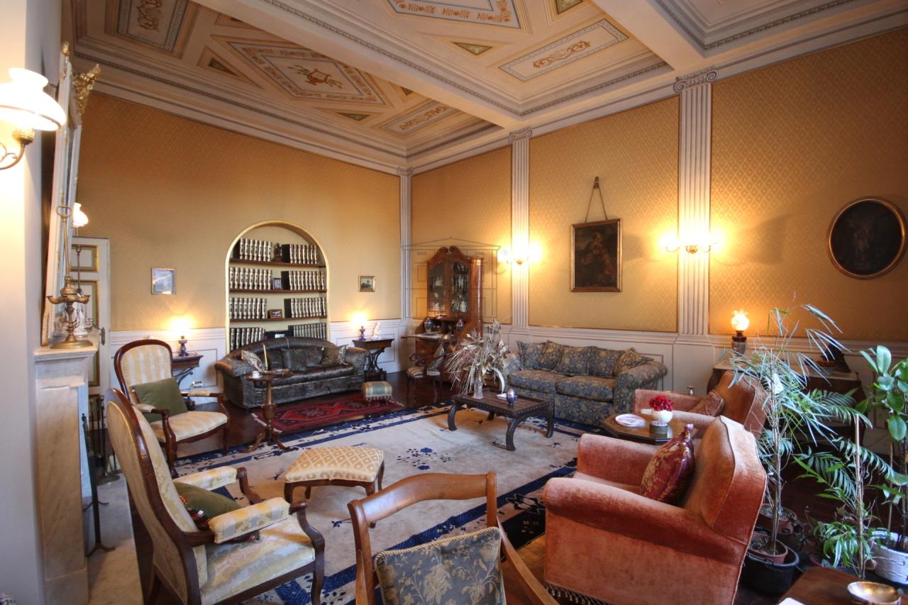 Appartamento Lucca Centro storico IA01268 img 4