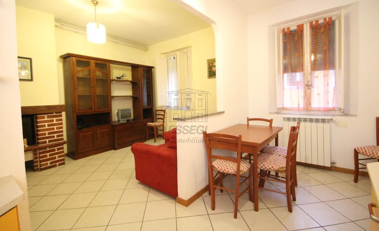 Appartamento Lucca Centro storico IA03407 img 14