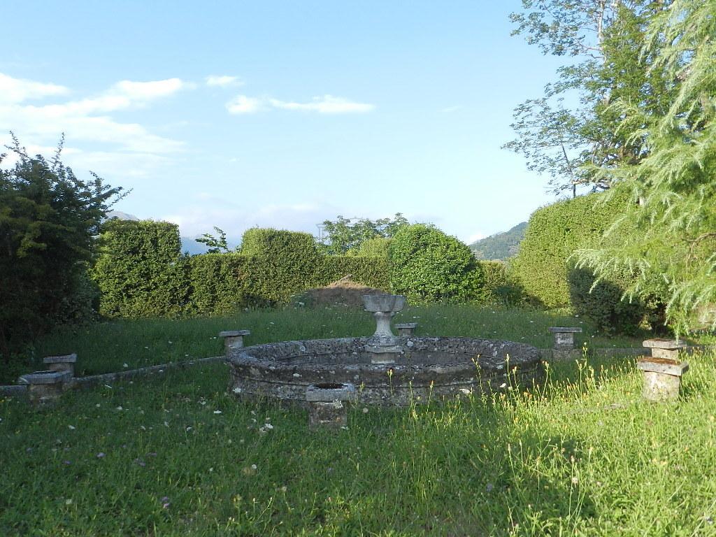 Villa antica Bagni di Lucca IA03393 img 9