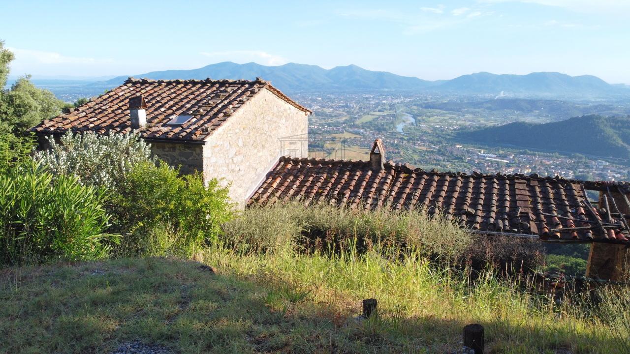IA00534 Lucca Ponte a Moriano