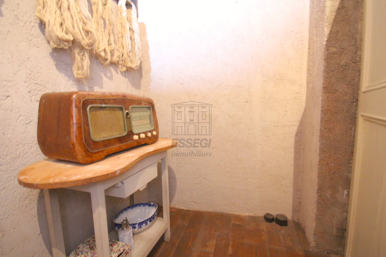 Appartamento Lucca Centro storico IA02850 img 21
