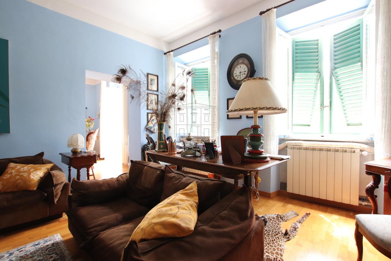 Appartamento Lucca Centro storico IA03546 img 26