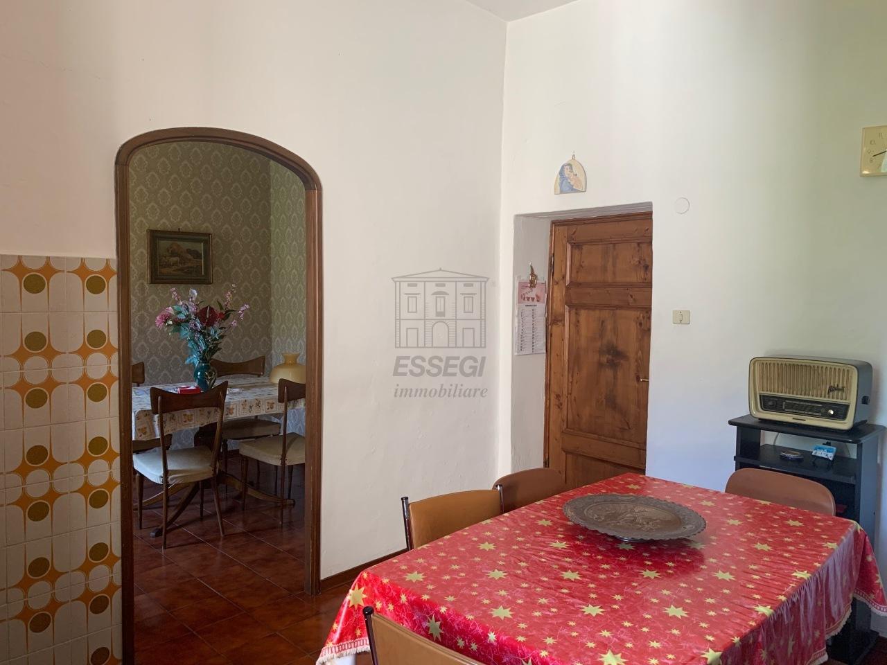 Appartamento Lucca Ponte a Moriano IA03367 img 4