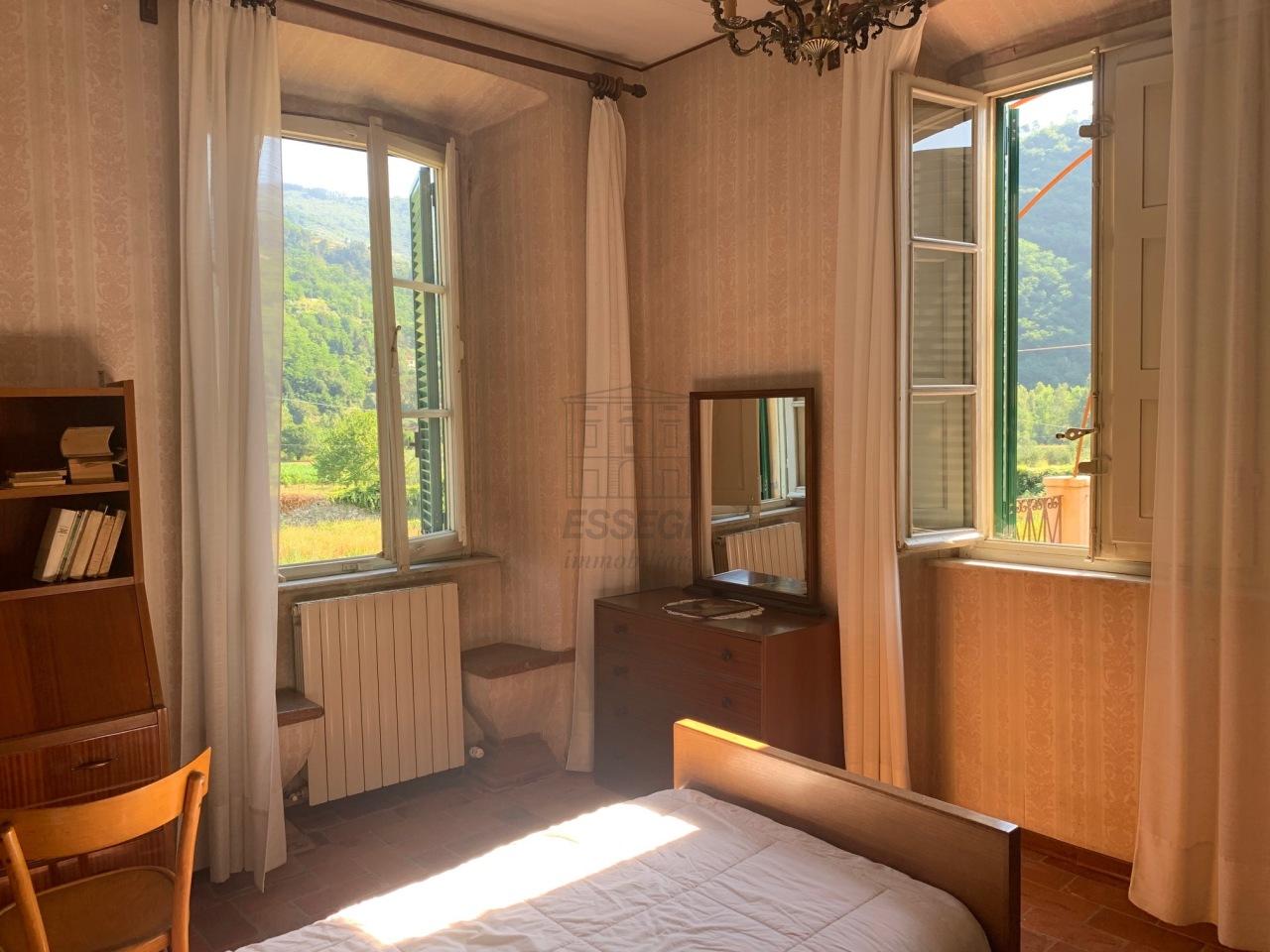 Appartamento Lucca Ponte a Moriano IA03367 img 7