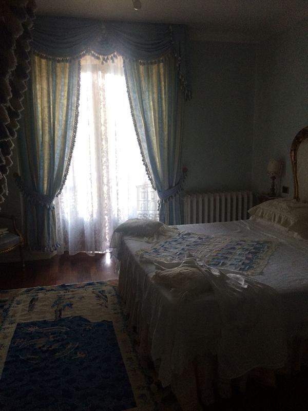 Villa singola Piazza al Serchio IA00440 img 41