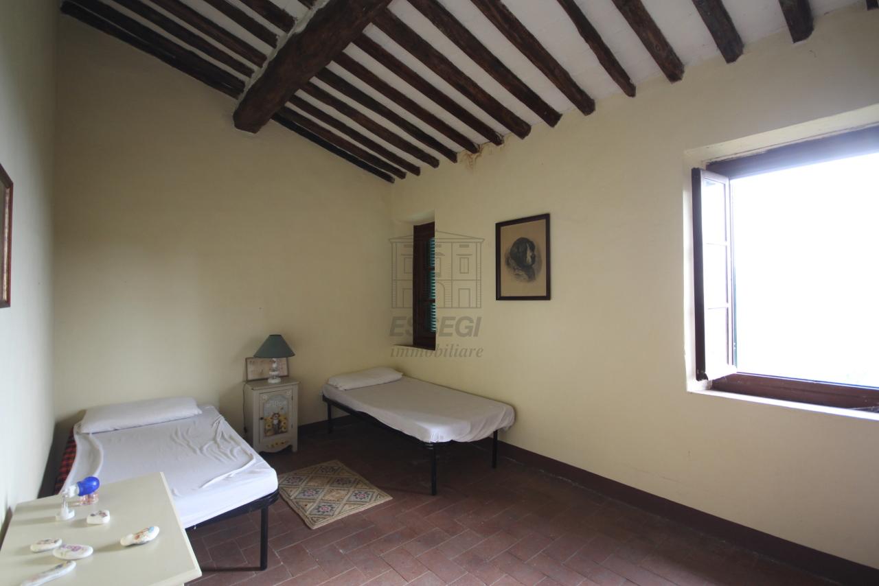 Casa colonica Capannori IA03394 img 8