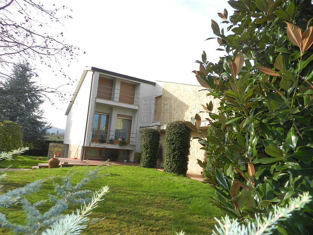 Villa singola Capannori IA01689 img 42