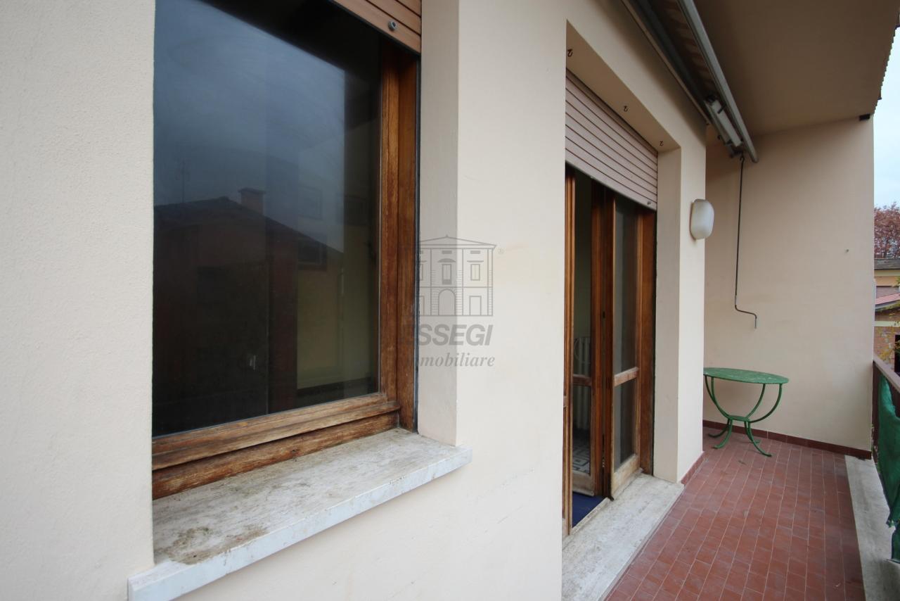 Appartamento Lucca S.Vito IA01504 img 8