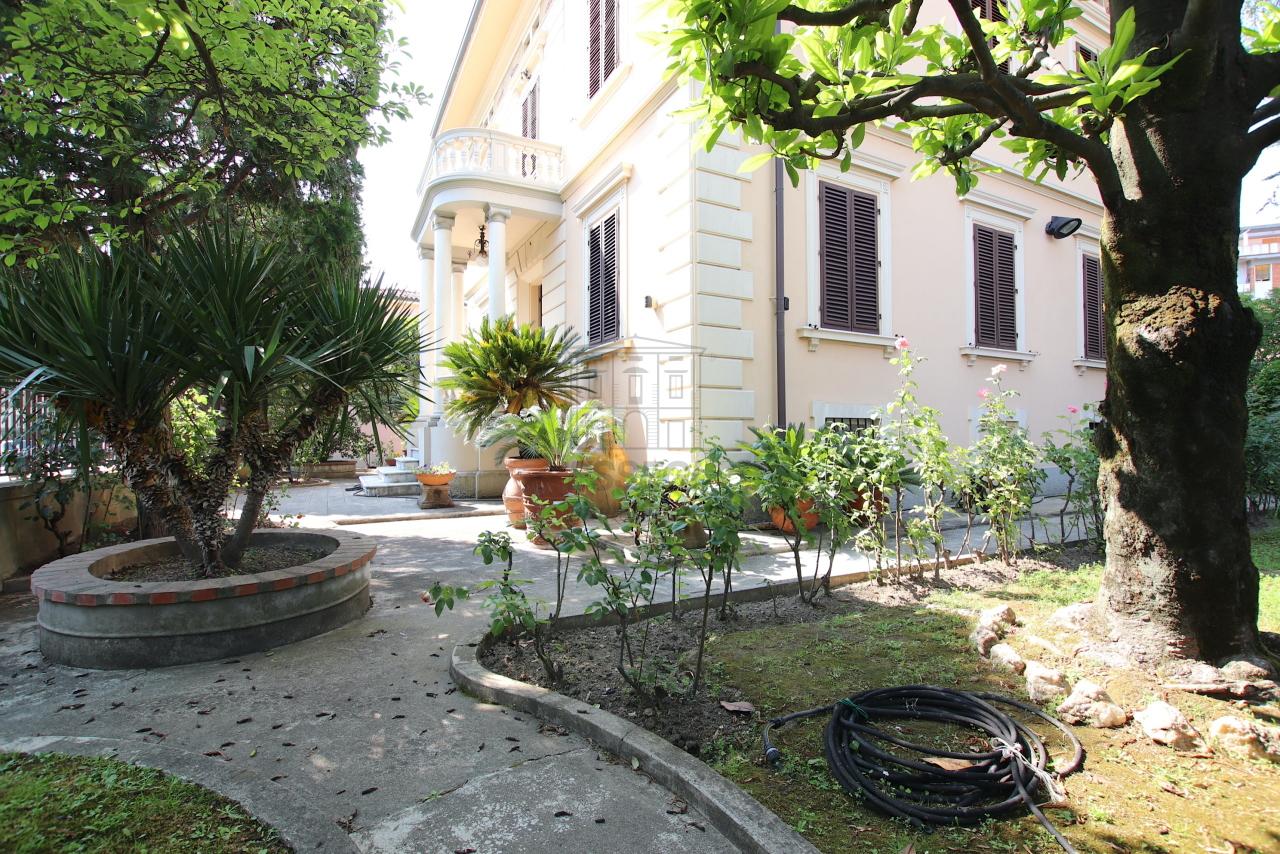 Villa antica Lucca IA01815 img 66