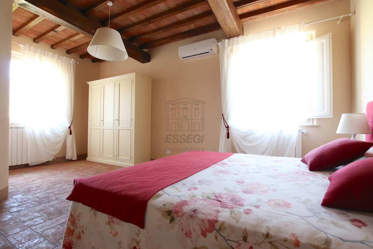 Villa singola Capannori IA01790 img 34