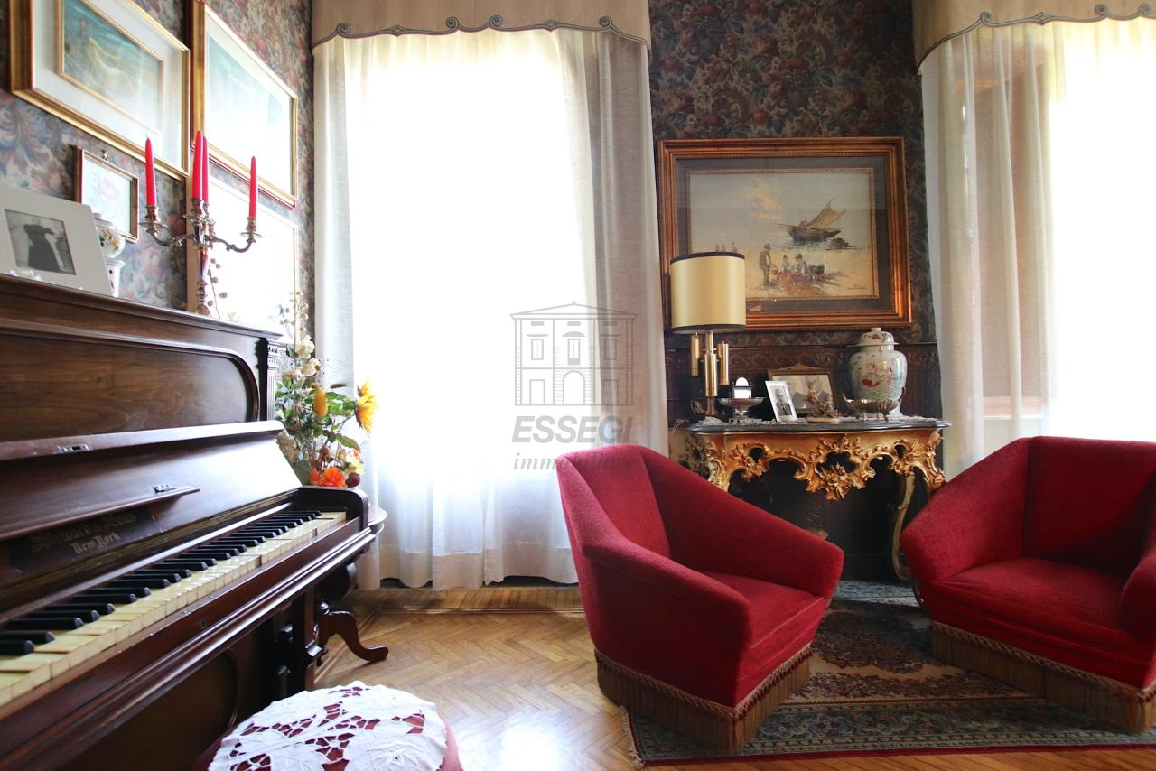 Villa antica Lucca IA01815 img 26