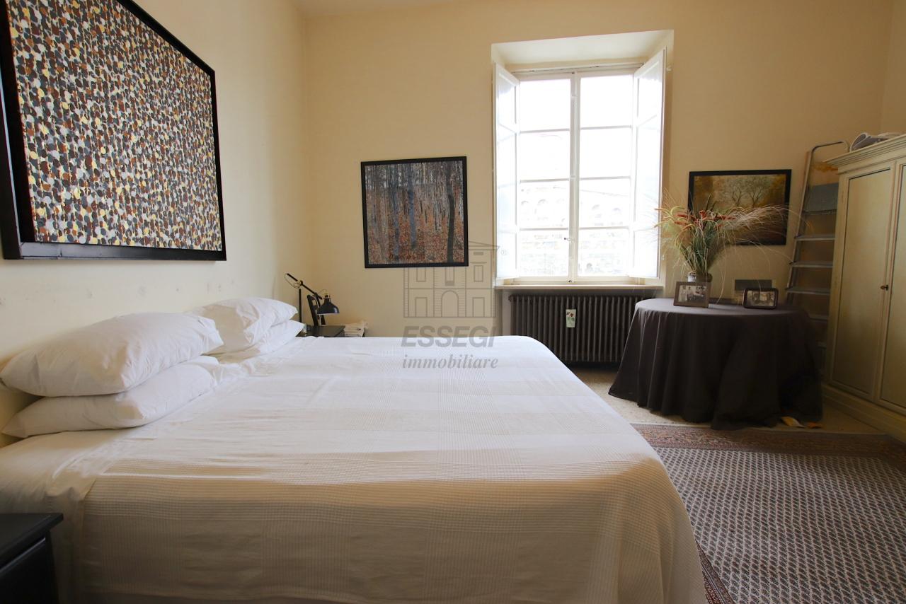 Appartamento Lucca Centro storico IA01181-bis img 19