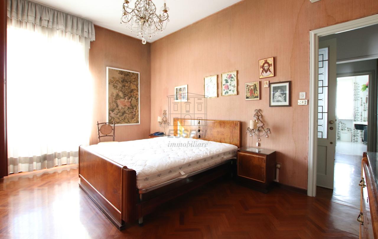 Appartamento Lucca S. Anna IA02053 img 31