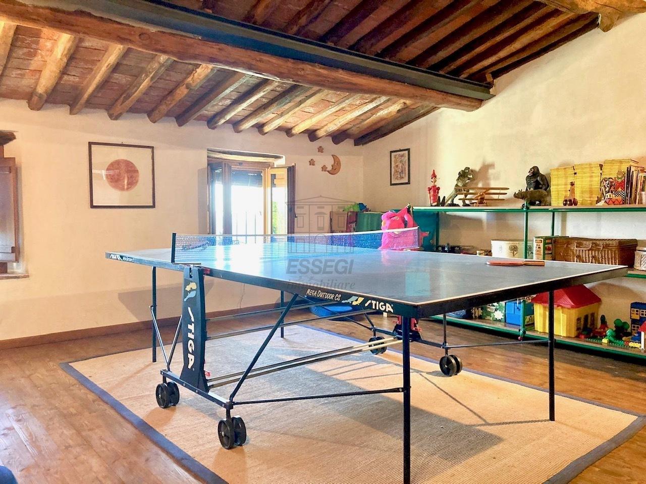 Casa colonica Lucca Ponte a Moriano IA00534 img 20
