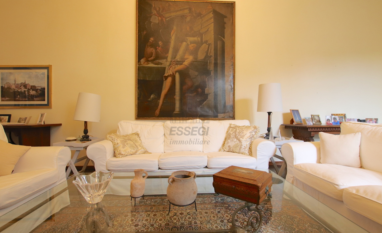 Appartamento Lucca Centro storico IA01181-bis img 10