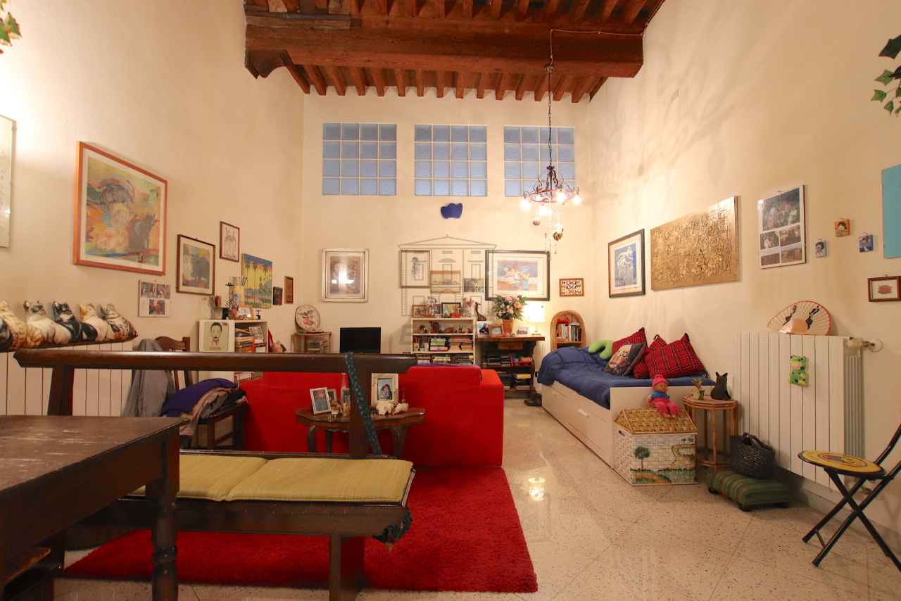 Appartamento Lucca Centro storico IA03516 img 10