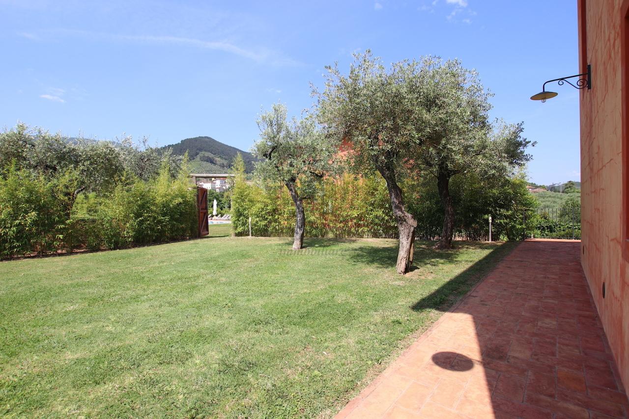 Villa singola Capannori IA01790 img 72