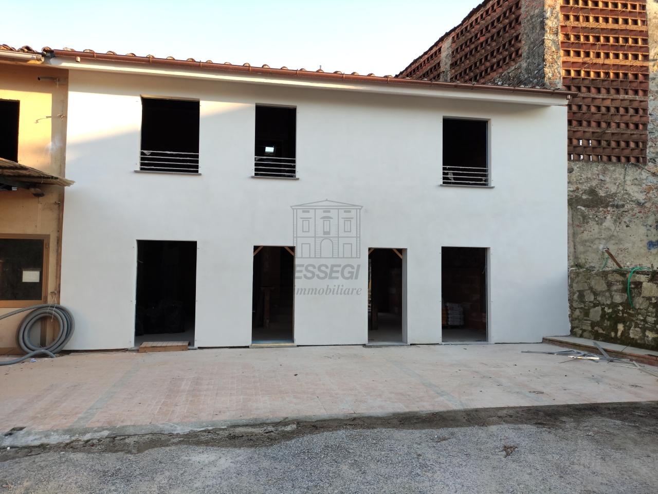 Casa di corte Lucca Fagnano IA01429 img 2