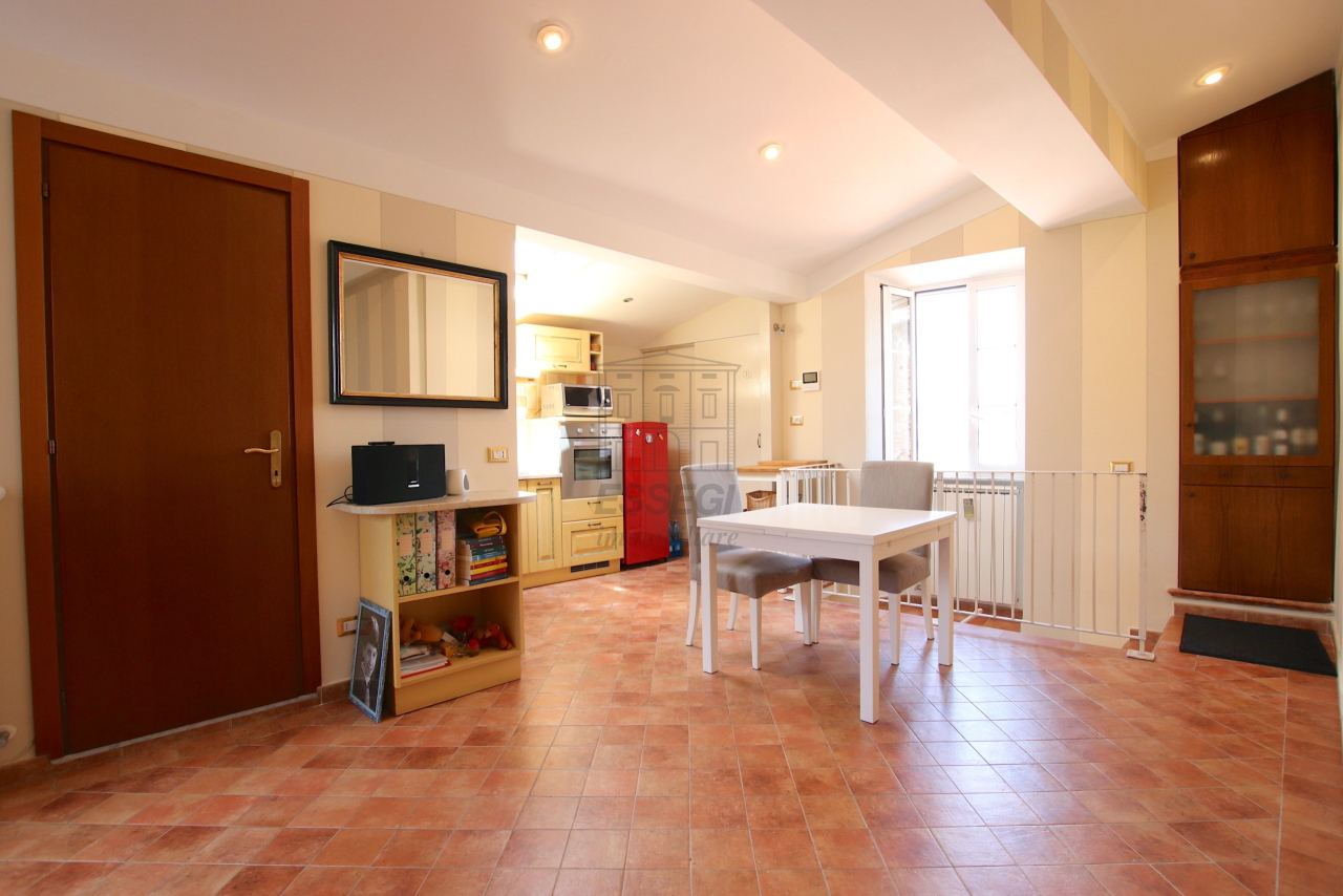 Appartamento Lucca Centro storico IA03545 img 14