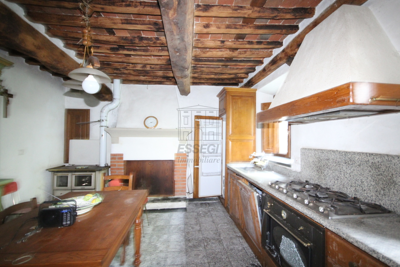 Casa colonica Lucca IA03158 img 17
