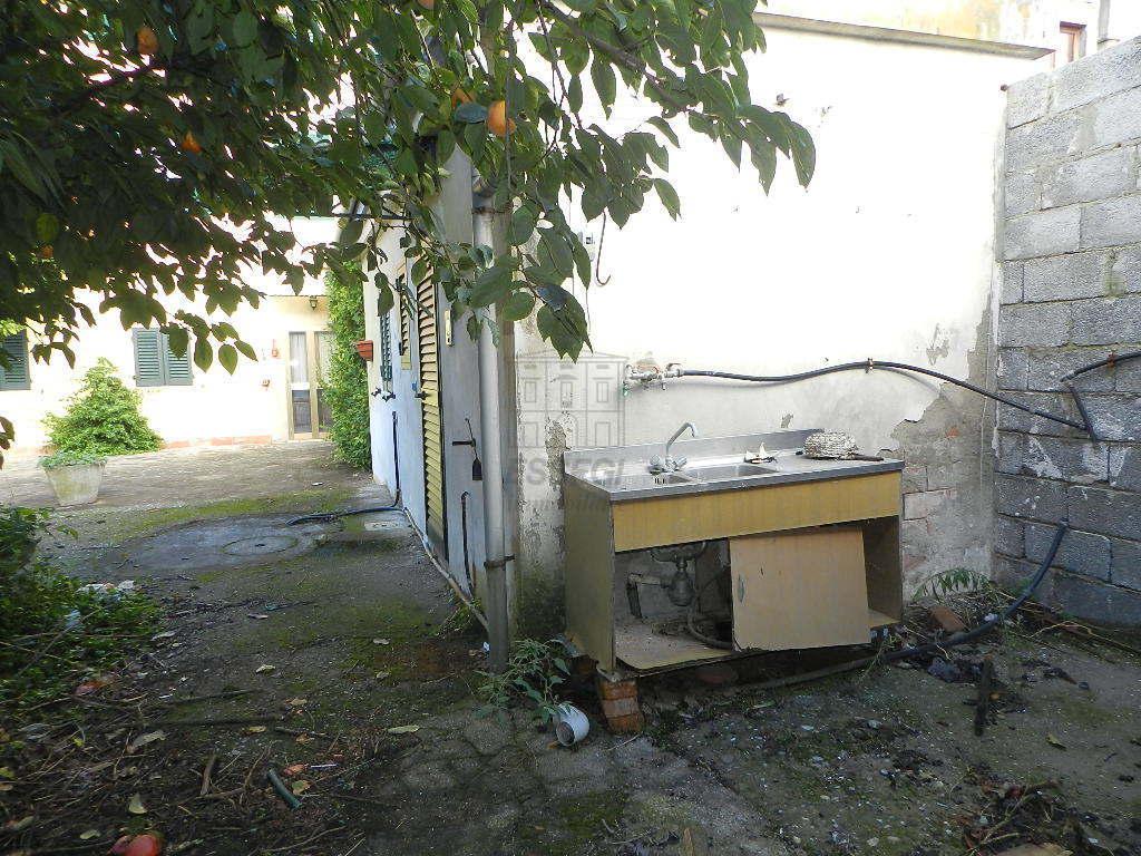 Terratetto Capannori Colognora di Compito IA03002 img 24