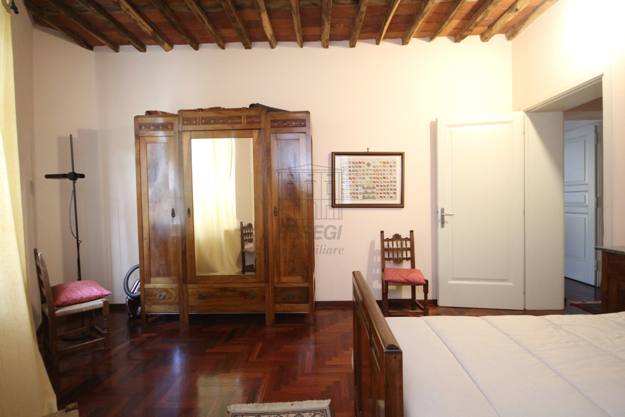 Appartamento Lucca S. Marco IA01471 img 11