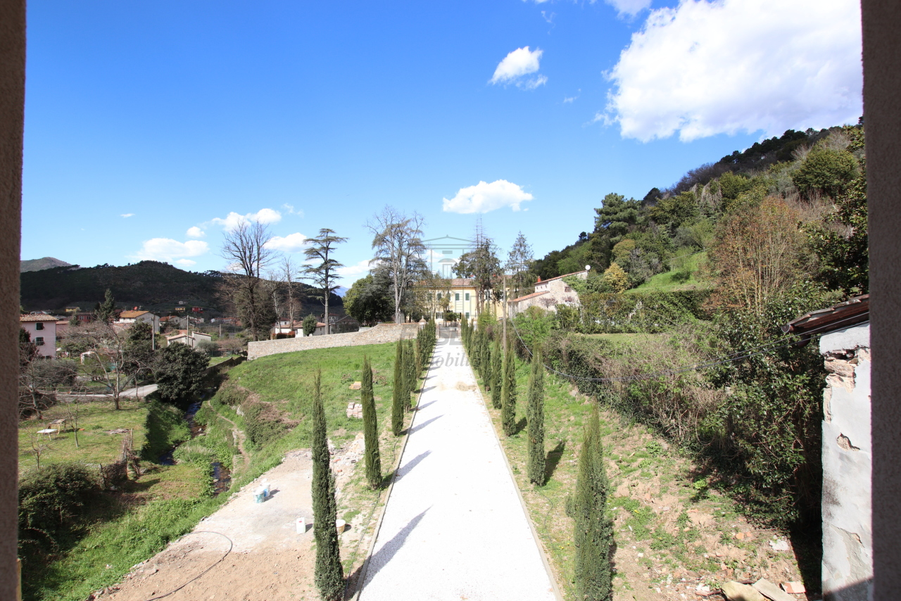 Terratetto Capannori Badia di Cantignano IA01359 img 37