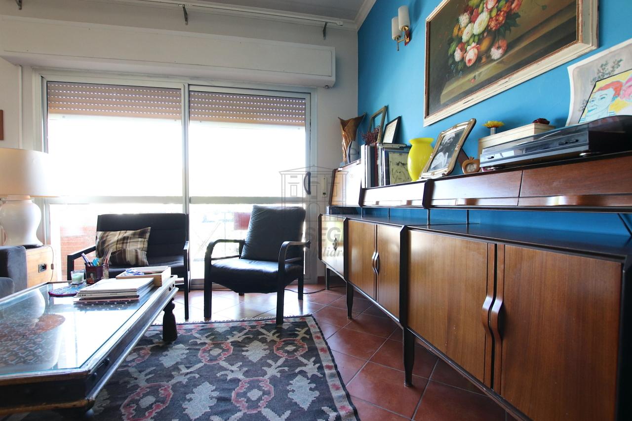 Appartamento Lucca S. Concordio IA01571 img 5