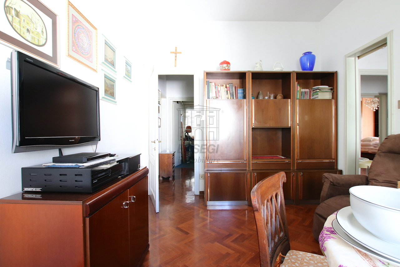 Appartamento Lucca S. Anna IA02053 img 15