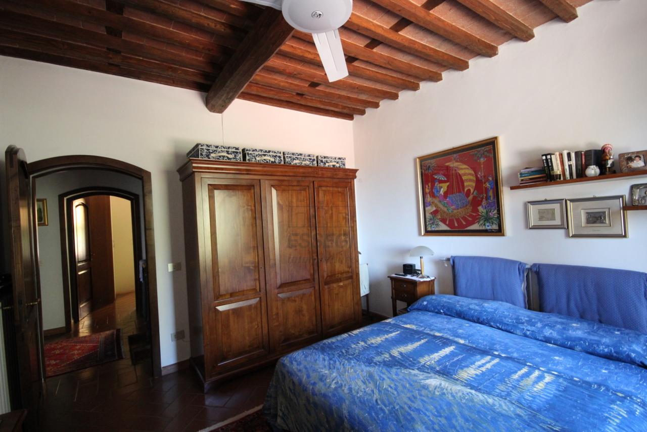 Casa colonica Lucca IA03386 img 7