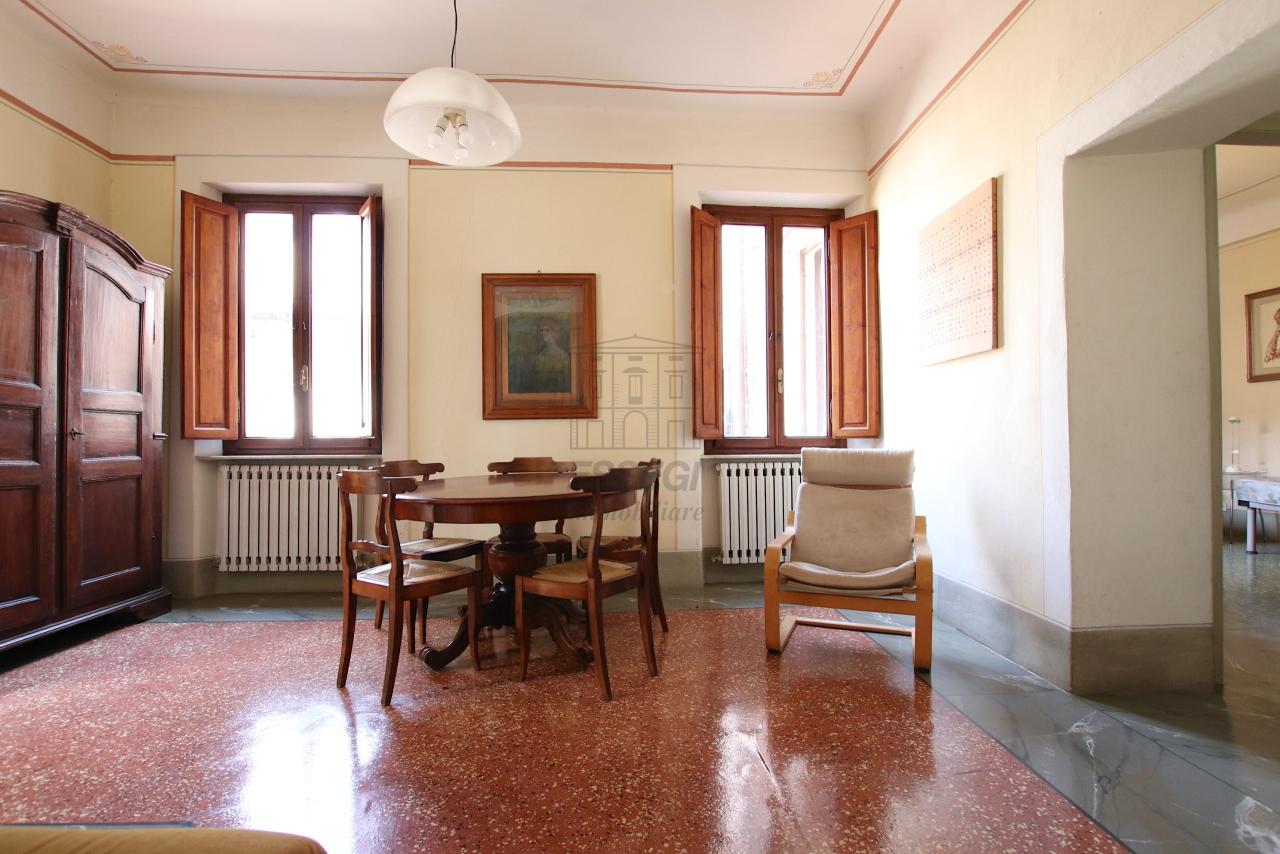 Appartamento Lucca Centro storico IA01764 img 7