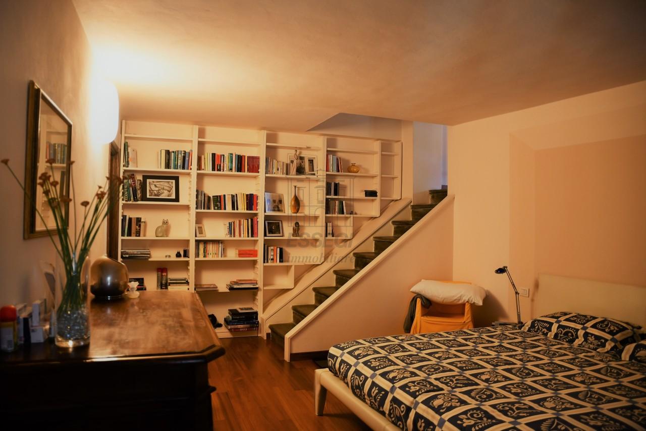 Appartamento Lucca Centro storico IA00193-bis img 10