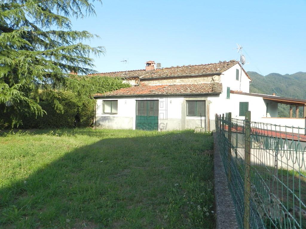 Villa antica Bagni di Lucca IA03393 img 6