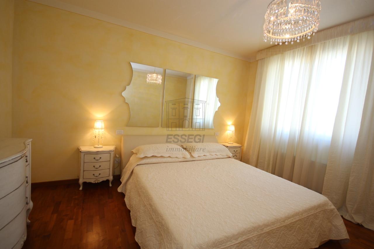 Appartamento Lucca S. Anna IA02828 img 12