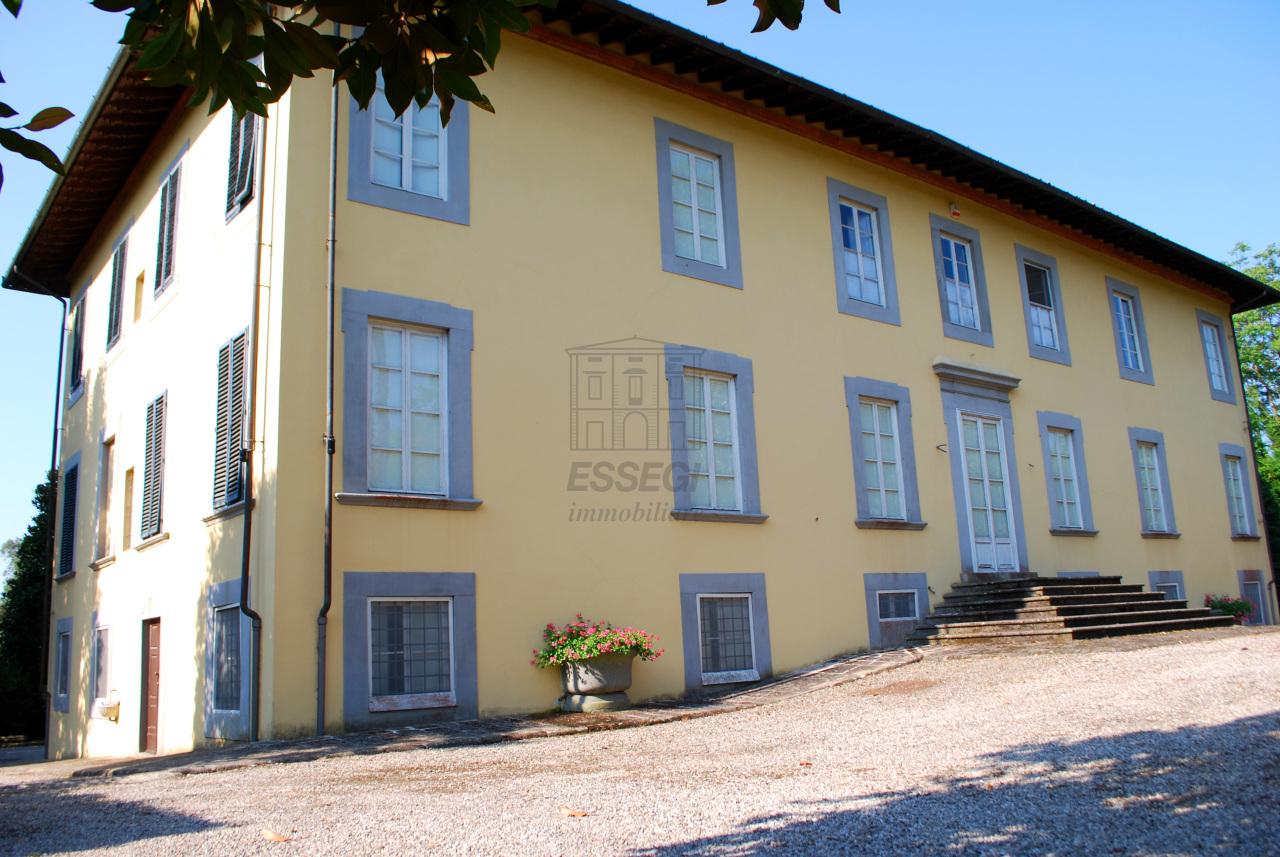 Villa antica Capannori Segromigno IA02969 img 4