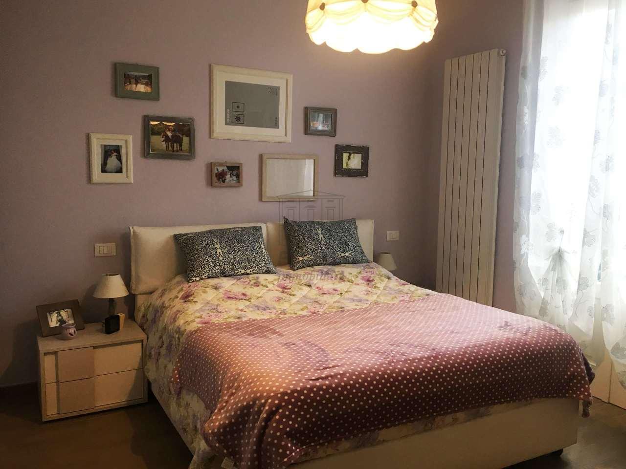 Appartamento Lucca S. Michele di Moriano IA00322 img 10