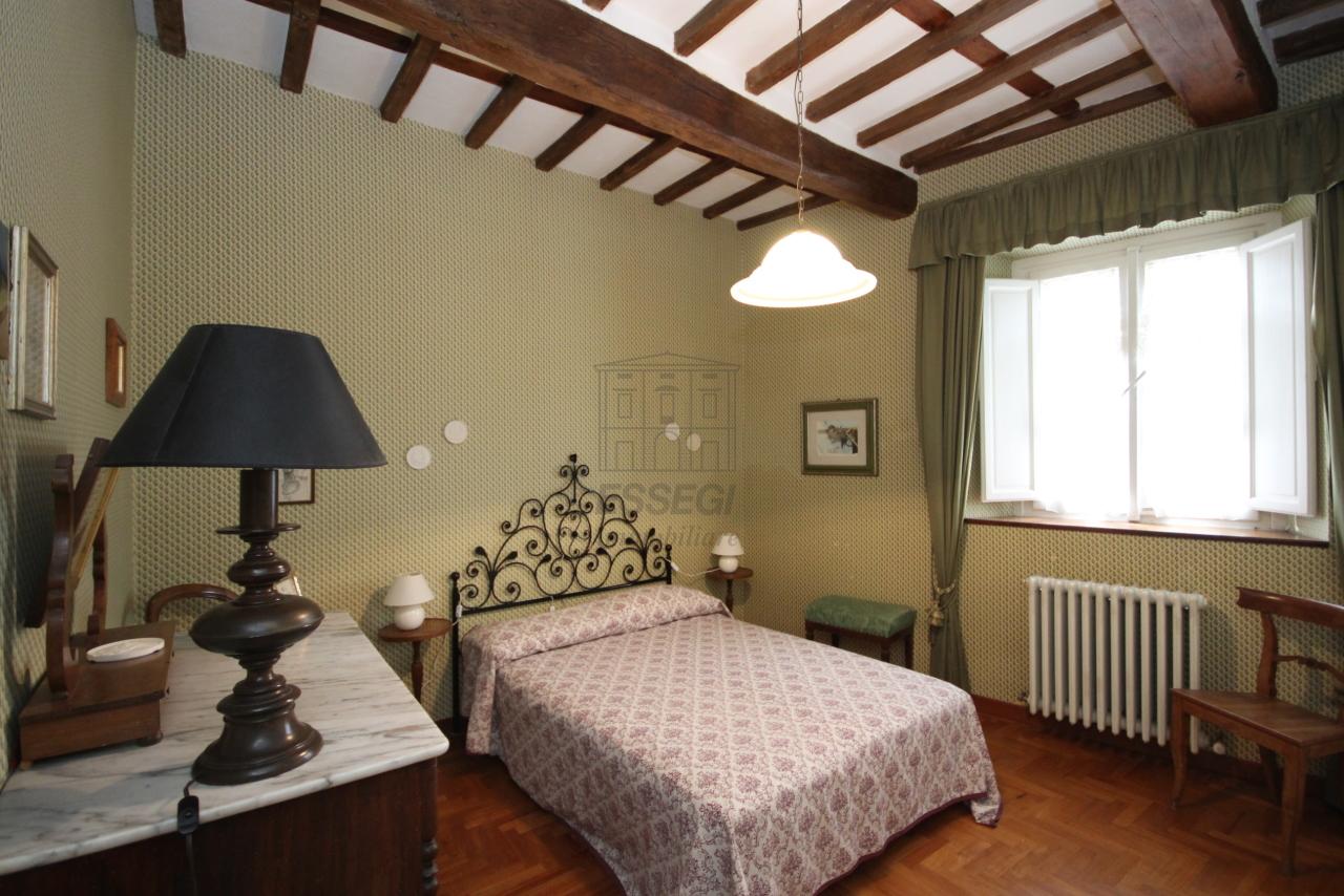 Villa antica Pescaglia IA03439 img 5