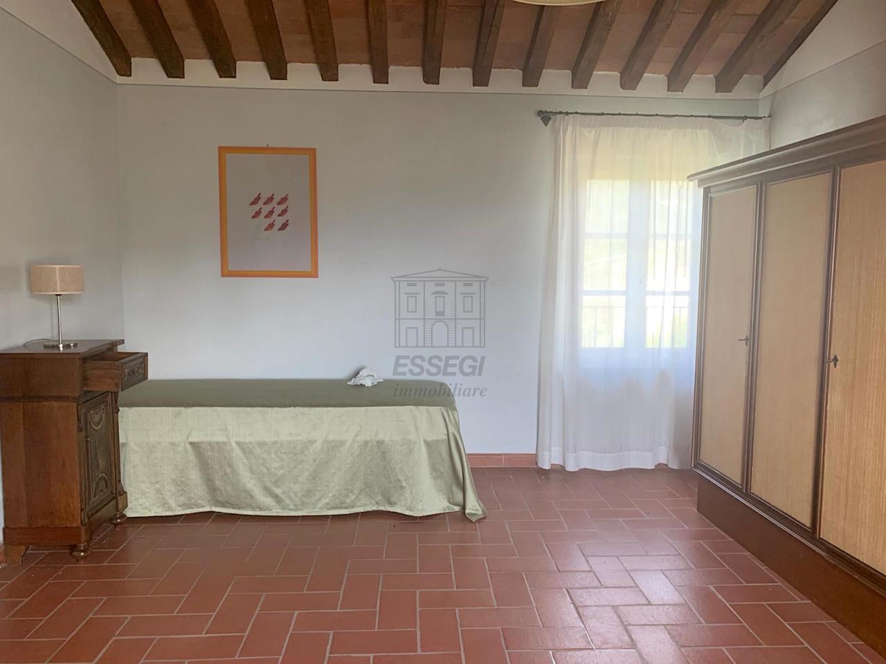 Appartamento Lucca Trecancelli IA03487 img 15