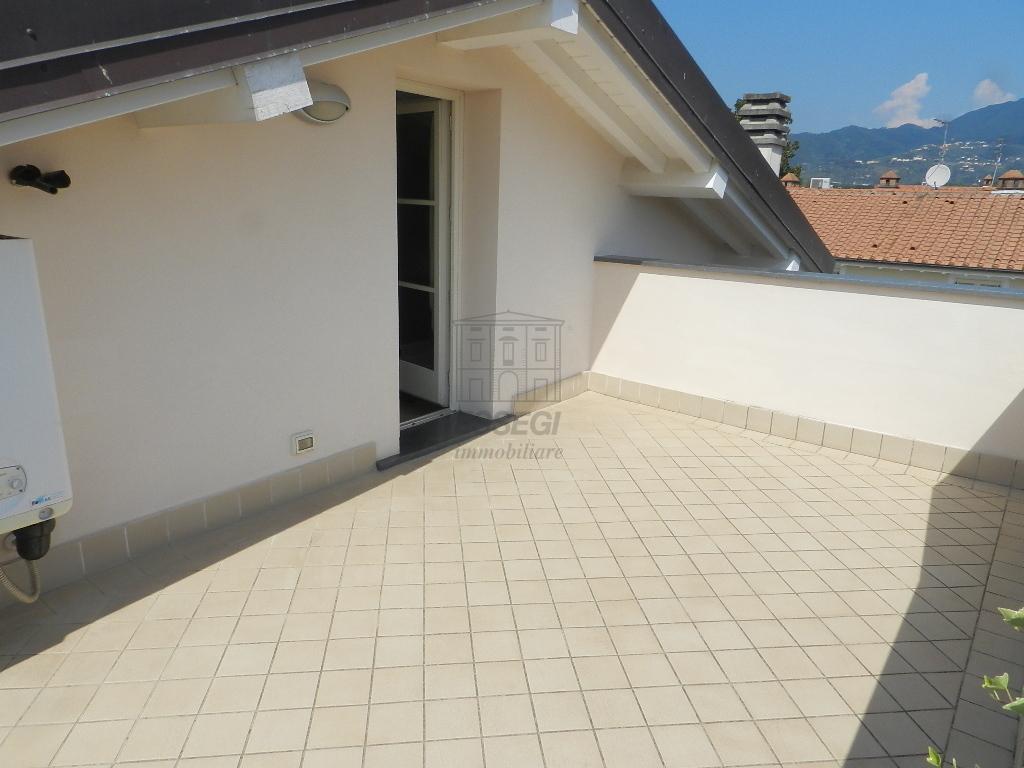 Villa singola Lucca IA03411 img 15