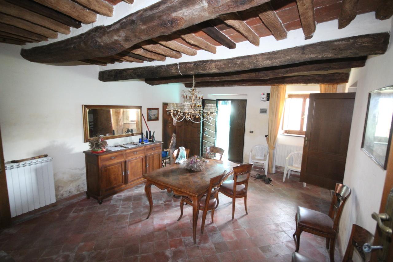 Casa colonica Lucca IA03158 img 24