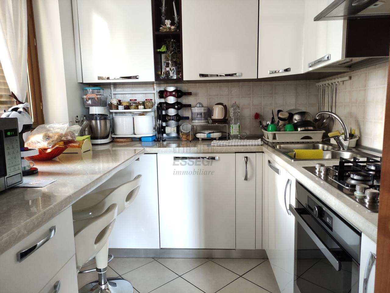 Appartamento Lucca Arancio IA01047 img 6