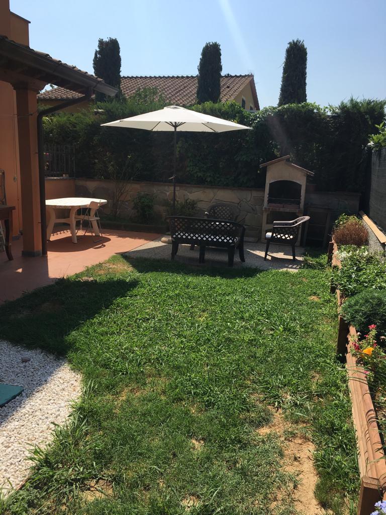 Appartamento Lucca S. Michele di Moriano IA00322 img 16