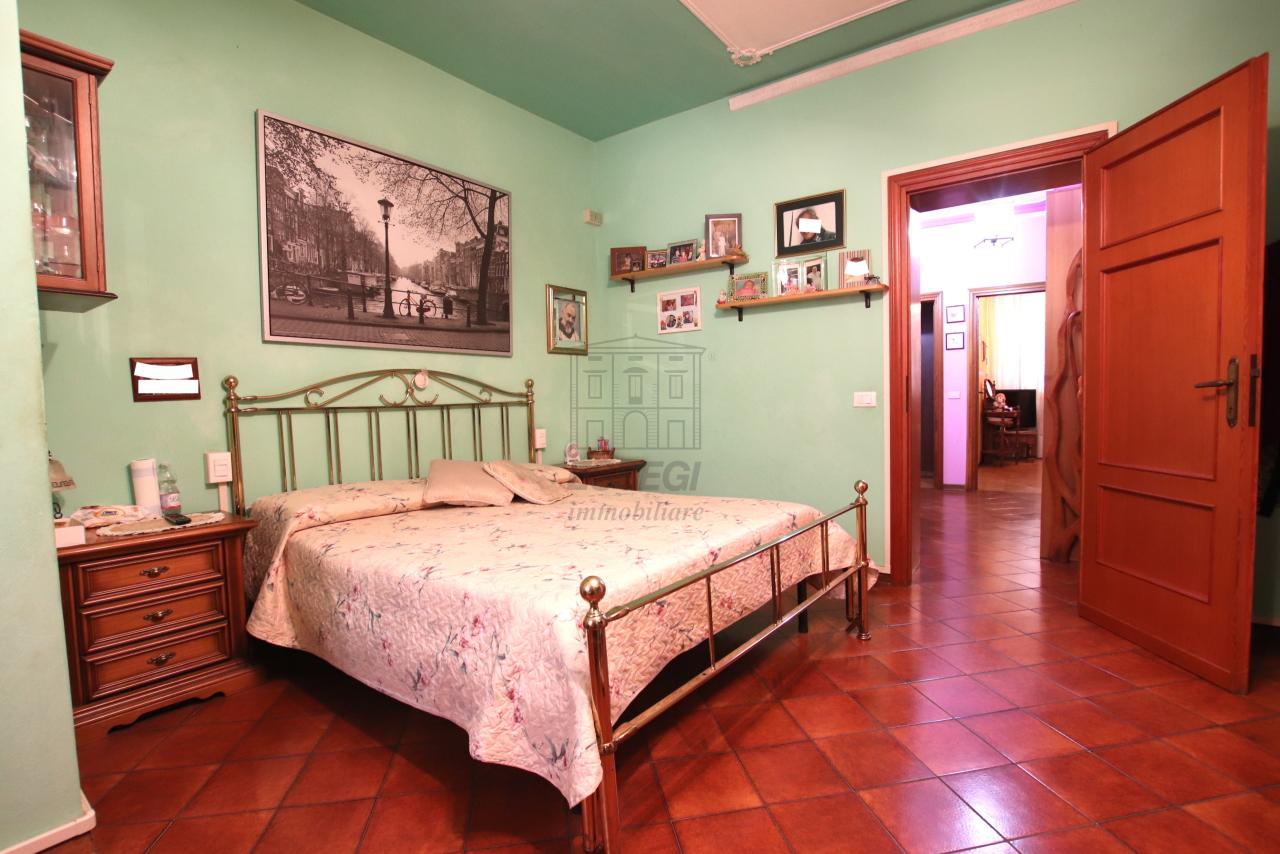 Appartamento Lucca Centro storico IA01806-bis img 10