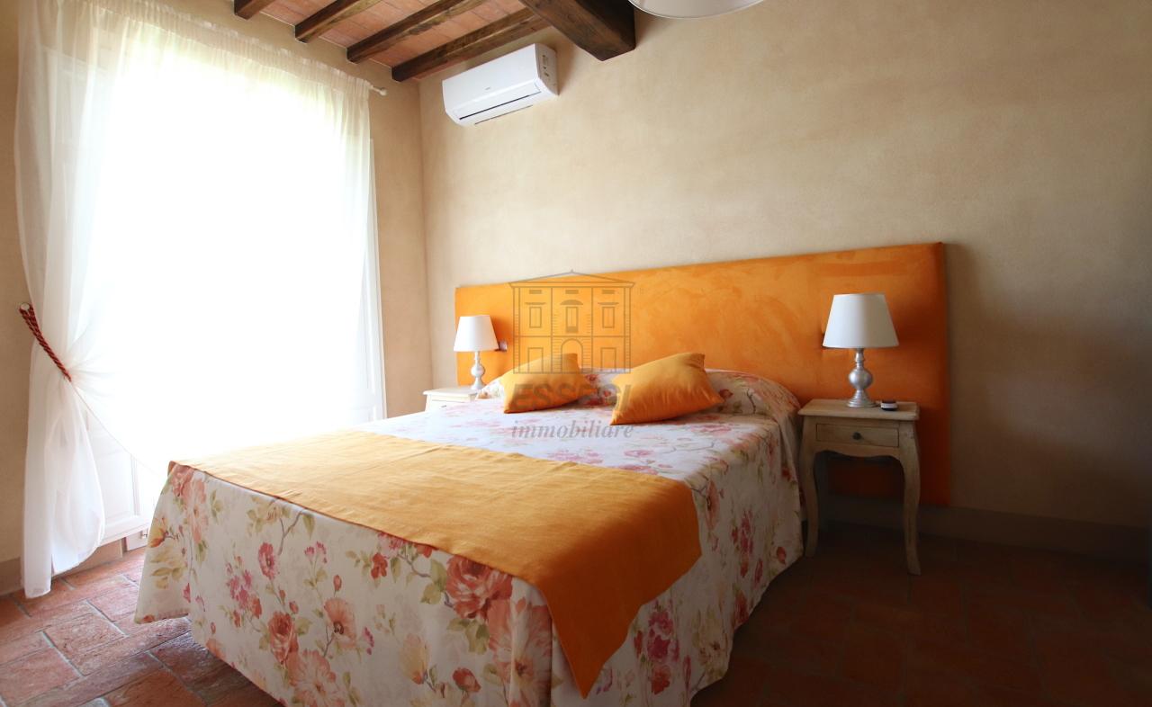 Villa singola Capannori IA01790 img 81