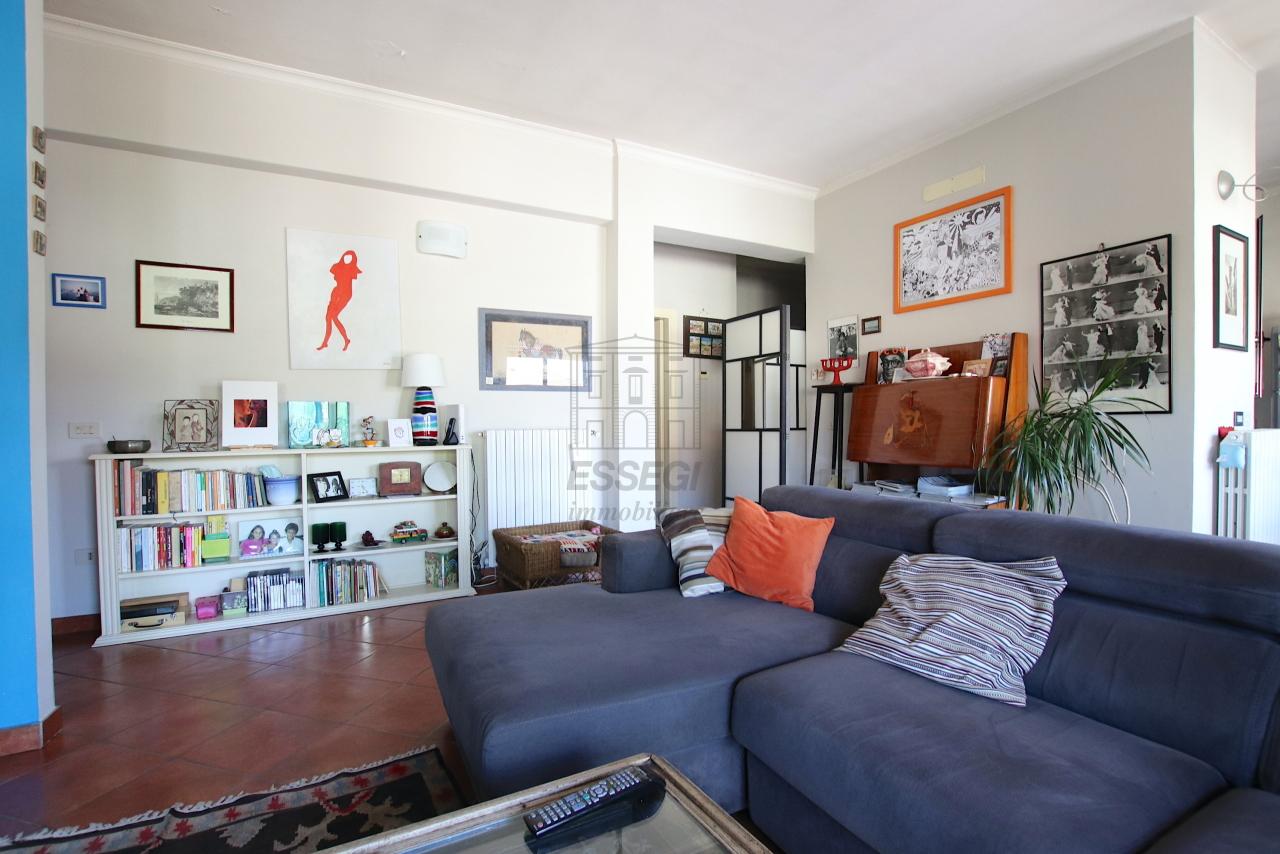 Appartamento Lucca S. Concordio IA01571 img 11