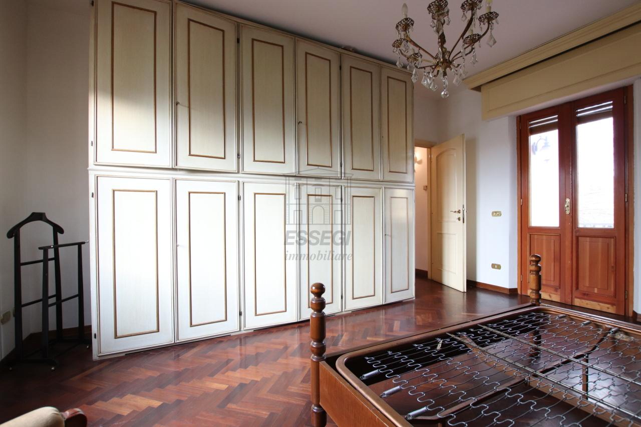 Villa singola Lucca S. Concordio IA01357 img 53