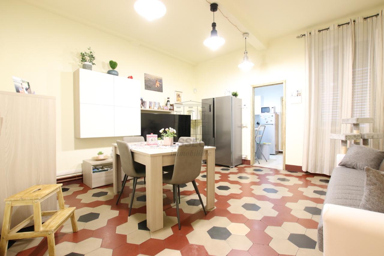 Appartamento Lucca Centro storico IA01177-bis img 7