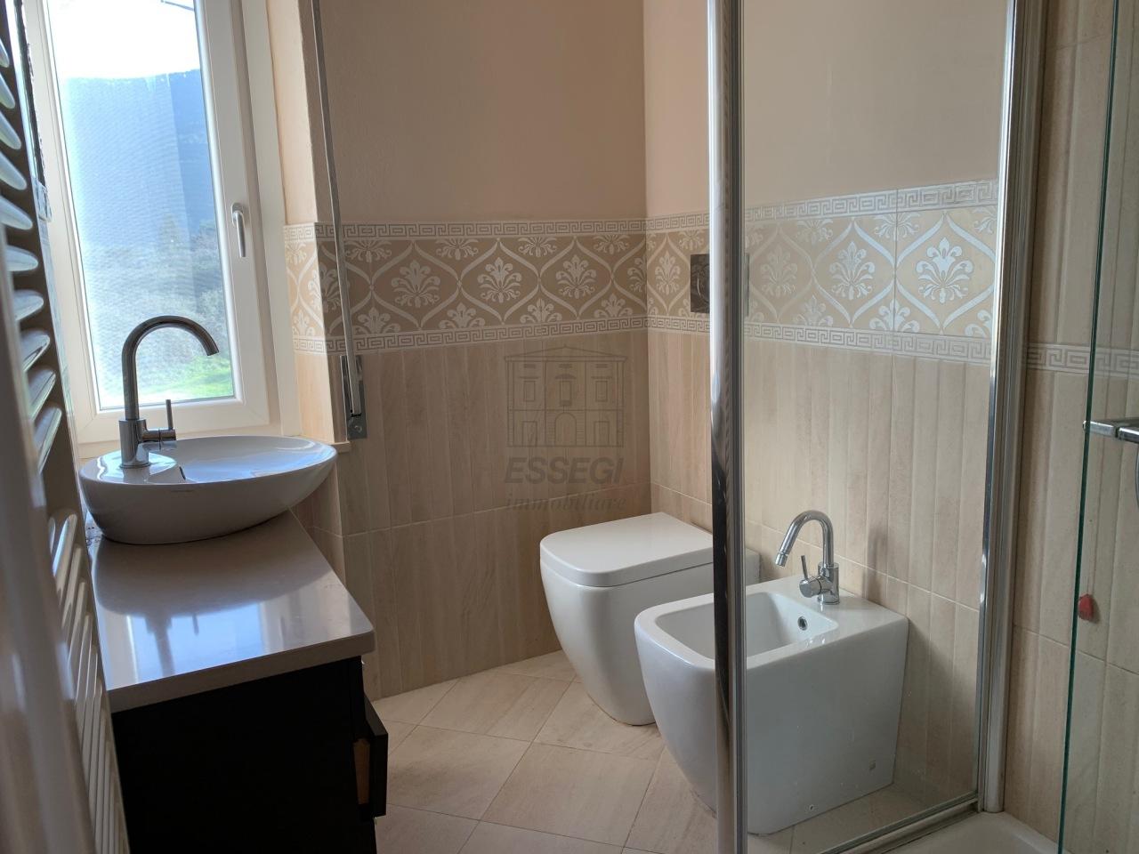 Appartamento Capannori Pieve Di Compito IA00340 img 5