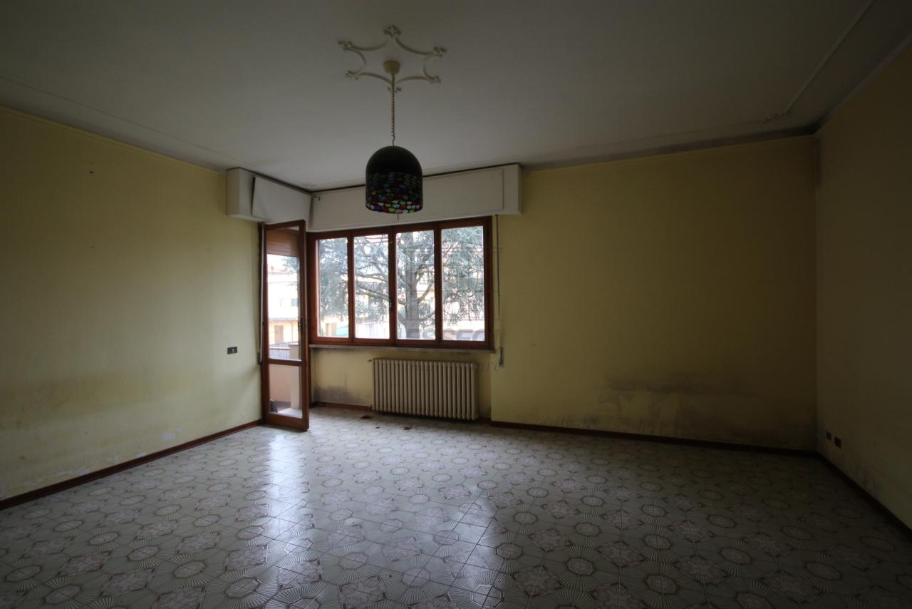 Appartamento Lucca S.Vito IA01504 img 2